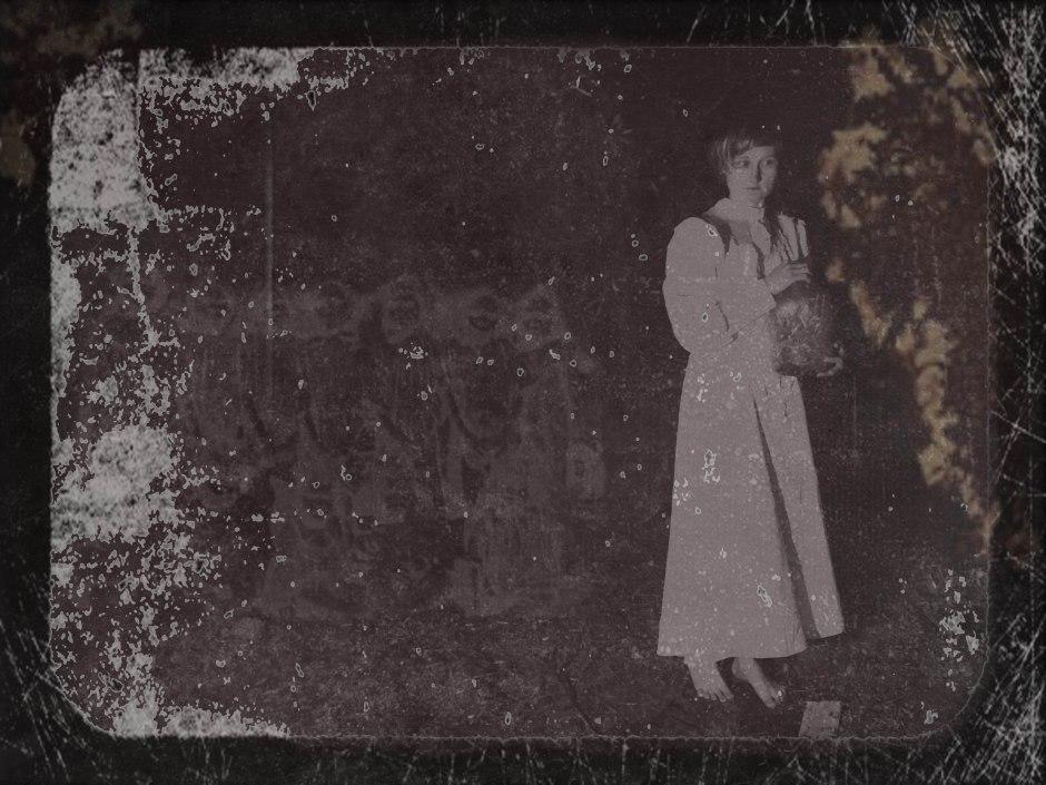 fischers-film-still2